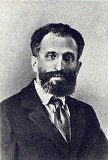 Russian Bolshevik