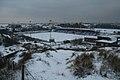 QB-Nieuw-Zuid-Sneeuw.jpg