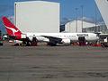Qantas cityflyer 767.jpg