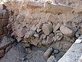 Qasr al-Bint Rubble Petra Jordan1259.jpg