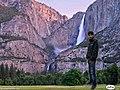 Qazi Chak, Pakistan - panoramio.jpg