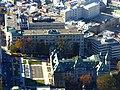 Québec City - Ville De Quebec 2 Rue des Jardins - panoramio.jpg
