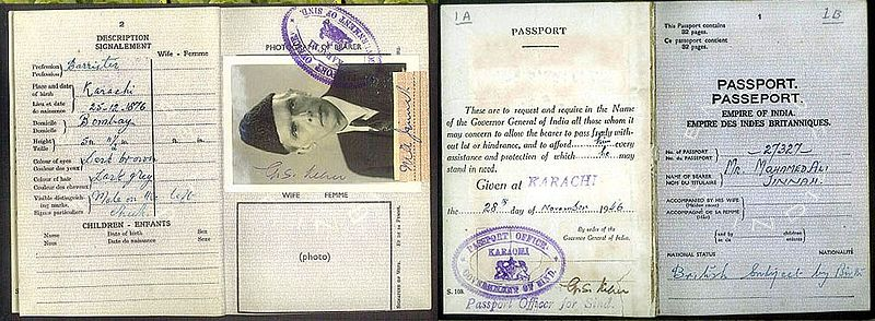 File:Quaid passport burhan.jpg