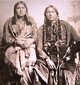QuanahParker1875.JPG