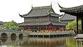 Quanfu (5695218405).jpg