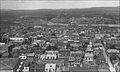Quartier Saint-Jean-Baptiste vers 1925.jpg