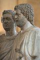 Quattro Santi Coronati di Nanni di Banco, 1409 - 1417.jpg