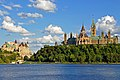 Quebec-7013 - Canada's Capitol (2859482924).jpg