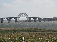 Queen Alexandrine Bridge - Denmark.jpg