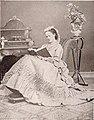 Queen Elisabeth of Romania (1).jpg