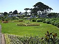 Queen Mary Gardens, Falmouth - geograph.org.uk - 462678.jpg