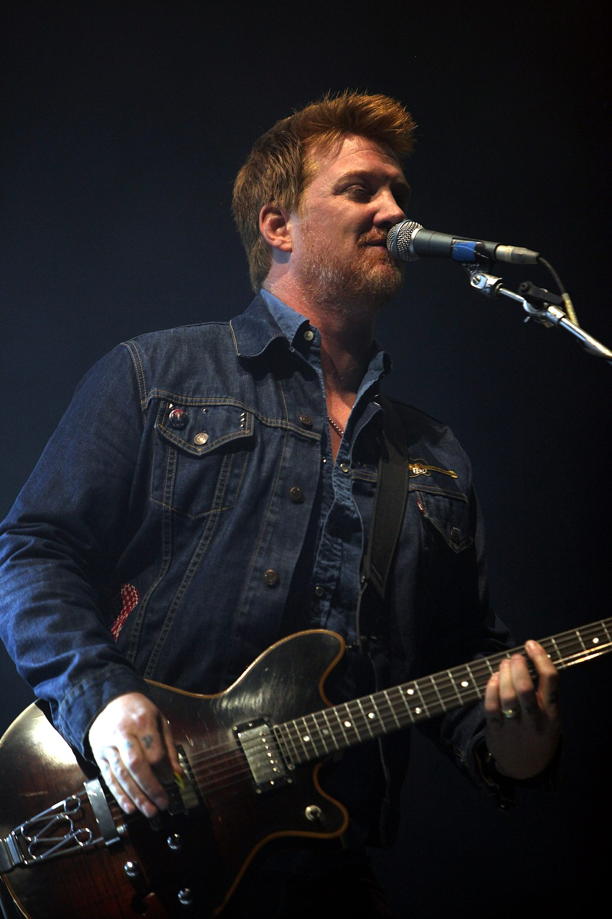 list of songs recorded by queens of the stone age wikipedia. Black Bedroom Furniture Sets. Home Design Ideas