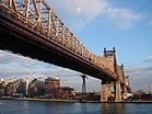 Queensboro Bridge-2.jpg