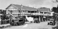 Queensland State Archives 1171 Surfers Paradise Hotel Southport December 1930.png