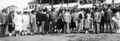 Queensland State Archives 3791 Vice Regal group and prominent visitors at RNA Show August 1929.png