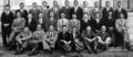Queensland State Archives 3975 Group of Gatton College students 1937.png