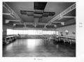 Queensland State Archives 6534 Cloudland ballroom July 1959.png
