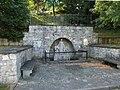 QuerfurtBrunsbrunnen.JPG