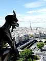 Quimera de Notre Dame - panoramio.jpg