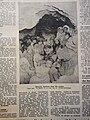 Réfugiés algeriens dans des grottes 1958.jpg