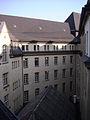 Rö2 innenhof dach.jpg
