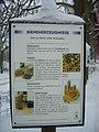 Rödinghausen 2009-01-10 058.jpg