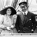 R.F.Scott & Kathleen Scott.jpg