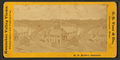 R.R. Bridge, Augusta, Maine, by S.S. Vose & Co..png