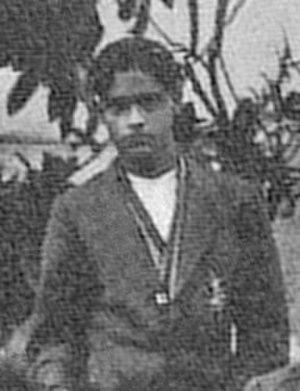 R. K. Narayan - Image: R. K. Narayan circa 1925 26