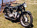 R67-1951.jpg