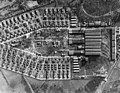 RAF-Bomber-Command-attacked-the-explosive-works-and-depot-at-Salbris391757356193.jpg