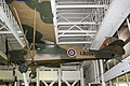 RAF Museum Hendon (38209731186).jpg
