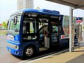 RB-Nishio-eki-bus-stop-Ver2.jpg