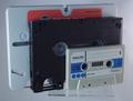 RCA-Sound-Tape-Cartridge-Elcaset-and-Compact-Cassette-comparison-1.png