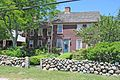 RED HOUSE, SOUTH KINGSTOWN, WASHINGTON COUNTY, RI.jpg
