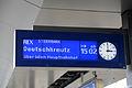 REX Deutschkreutz Steiermark.JPG