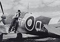 RF-Q Spitfire.jpg