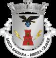 RGR-sbarbara.png