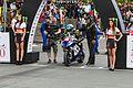 RL360-Quantum-Superstock-TT-Race.jpg