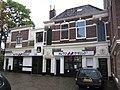 RM513369 Haarlem - Floraplein 25A.jpg
