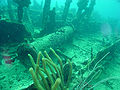 RMS Rhone 2003 11.jpg