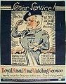 RNMWS Recruting poster 1 circa 1953.jpg