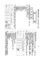 ROC1968-10-01道路交通標誌標線號誌設置規則4.pdf