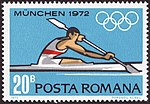 ROM 1972 MiNr3013 pm B002.jpg