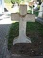 RO AB Biserica Cuvioasa Paraschiva din Ampoita (17).jpg