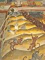 RO GJ Biserica Duminica Tuturor Sfintilor din Stanesti (16).JPG