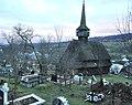RO MM Biserica de lemn din Budesti Susani (3).jpg