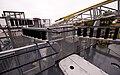 RP FLIP external platforms in horizontal position (120630-N-PO203-396).jpg
