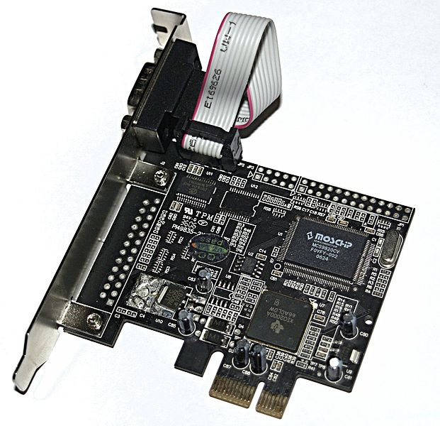 File:RS232 PCI-E.jpg