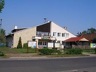 Račice (Litoměřice District) Municipality in Ústí nad Labem, Czech Republic